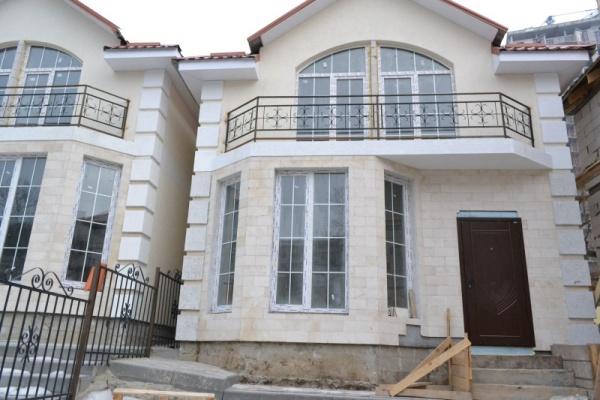продажа дома номер H-58033 в Киевском районе, фото номер 2